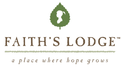 Faith's Lodge